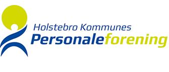 Personaleforeningen ved Holstebro Kommune
